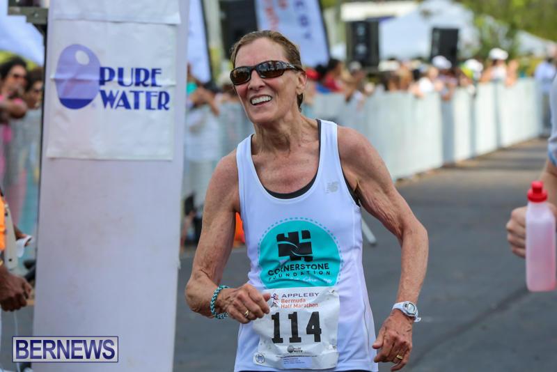 Bermuda-Day-Half-Marathon-May-25-2015-243