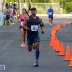 Bermuda Day Half Marathon, May 25 2015-244