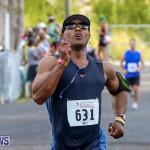 Bermuda Day Half Marathon, May 25 2015-245