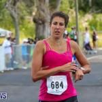 Bermuda Day Half Marathon, May 25 2015-246