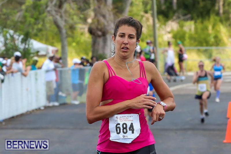 Bermuda-Day-Half-Marathon-May-25-2015-246