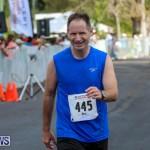Bermuda Day Half Marathon, May 25 2015-248