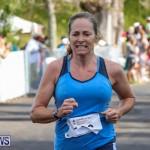 Bermuda Day Half Marathon, May 25 2015-249
