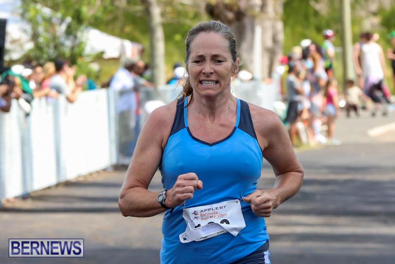 Bermuda-Day-Half-Marathon-May-25-2015-249