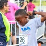 Bermuda Day Half Marathon, May 25 2015-64