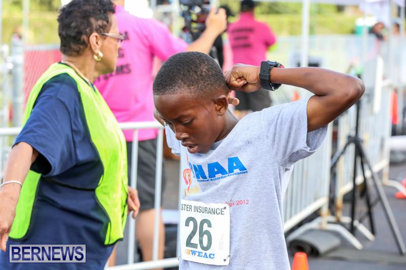 Bermuda-Day-Half-Marathon-May-25-2015-64