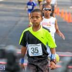 Bermuda Day Half Marathon, May 25 2015-65