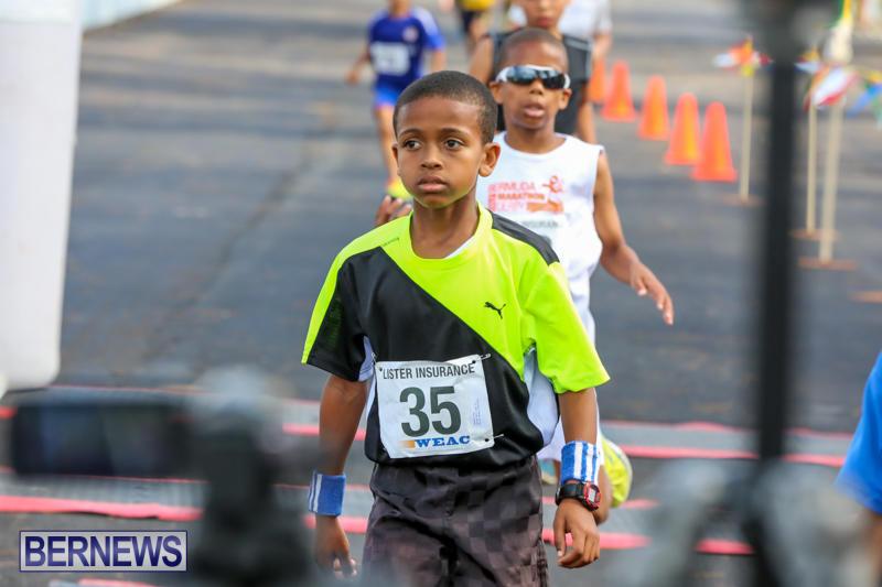 Bermuda-Day-Half-Marathon-May-25-2015-65