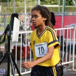 Bermuda Day Half Marathon, May 25 2015-67