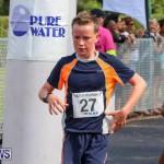 Bermuda Day Half Marathon, May 25 2015-68