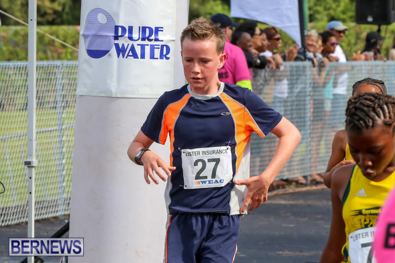 Bermuda-Day-Half-Marathon-May-25-2015-68
