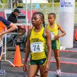 Bermuda Day Half Marathon, May 25 2015-69