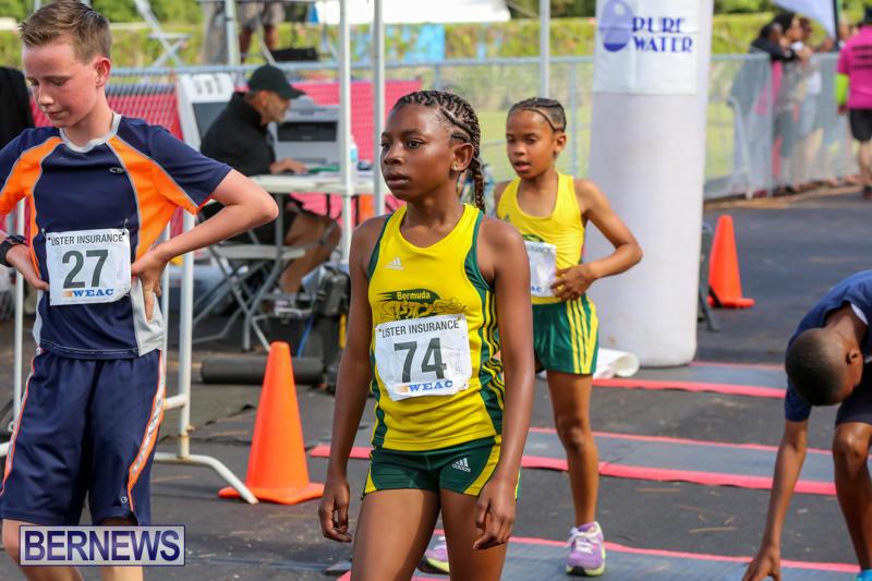 Bermuda-Day-Half-Marathon-May-25-2015-69