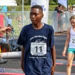 Bermuda Day Half Marathon, May 25 2015-72