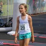 Bermuda Day Half Marathon, May 25 2015-73