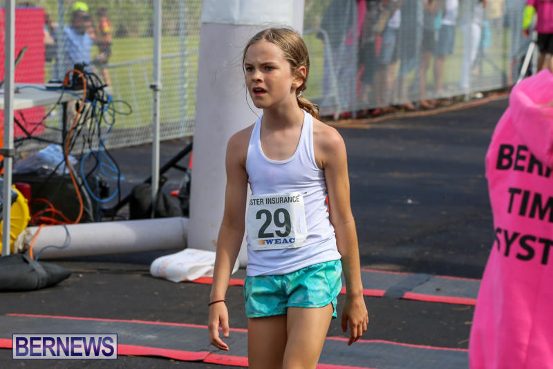 Bermuda-Day-Half-Marathon-May-25-2015-73