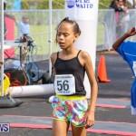 Bermuda Day Half Marathon, May 25 2015-74