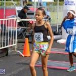 Bermuda Day Half Marathon, May 25 2015-75