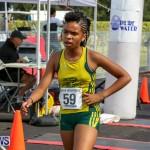 Bermuda Day Half Marathon, May 25 2015-76