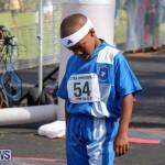 Bermuda Day Half Marathon, May 25 2015-77