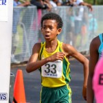 Bermuda Day Half Marathon, May 25 2015-79