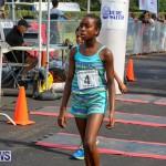 Bermuda Day Half Marathon, May 25 2015-80