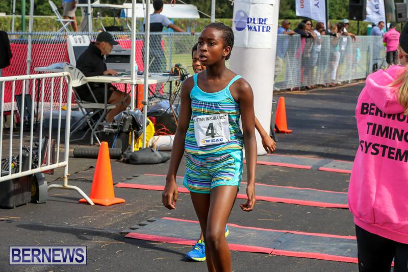 Bermuda-Day-Half-Marathon-May-25-2015-80