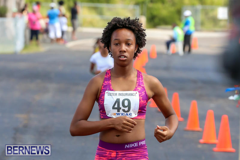 Bermuda-Day-Half-Marathon-May-25-2015-82