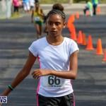 Bermuda Day Half Marathon, May 25 2015-83