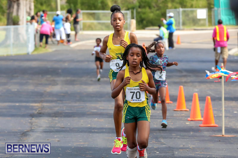 Bermuda-Day-Half-Marathon-May-25-2015-84