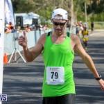Bermuda Day Half Marathon, May 25 2015-86