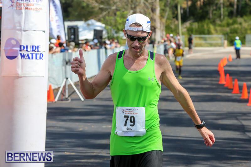 Bermuda-Day-Half-Marathon-May-25-2015-86