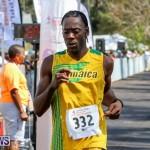 Bermuda Day Half Marathon, May 25 2015-87
