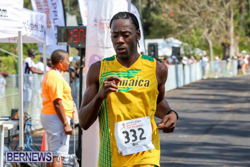 Bermuda-Day-Half-Marathon-May-25-2015-87