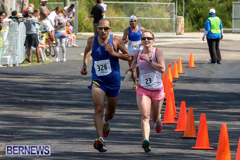 Bermuda-Day-Half-Marathon-May-25-2015-88