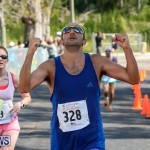 Bermuda Day Half Marathon, May 25 2015-89
