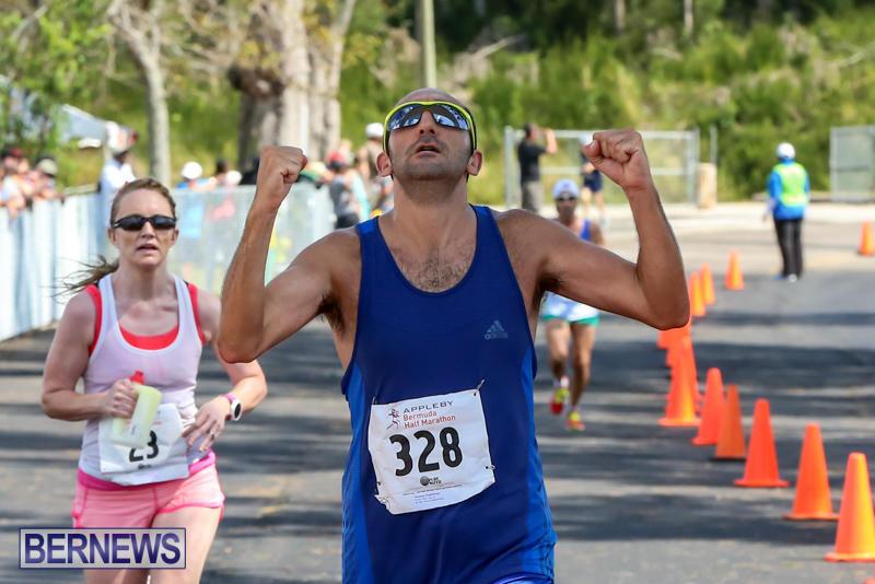 Bermuda-Day-Half-Marathon-May-25-2015-89
