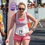 Bermuda Day Half Marathon, May 25 2015-90