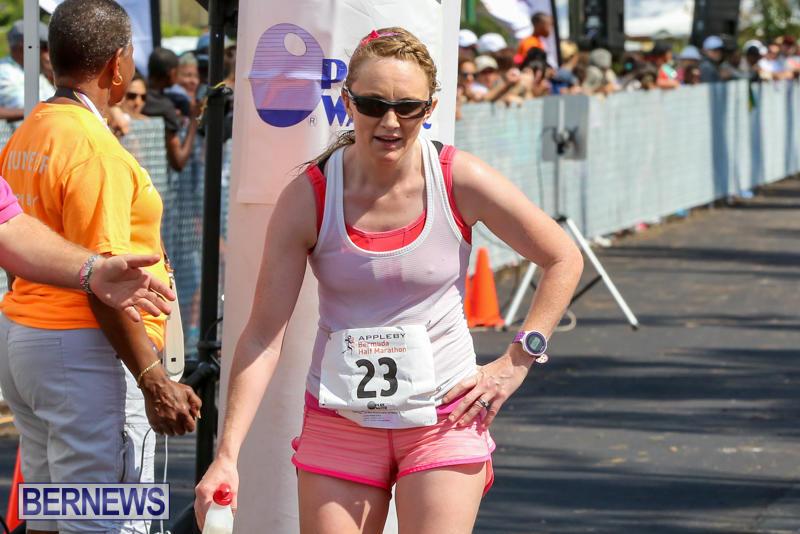Bermuda-Day-Half-Marathon-May-25-2015-90
