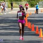 Bermuda Day Half Marathon, May 25 2015-92