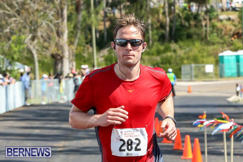 Bermuda-Day-Half-Marathon-May-25-2015-94