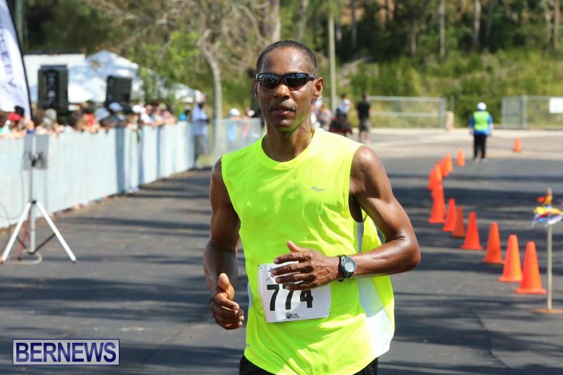 Bermuda-Day-Half-Marathon-May-25-2015-96