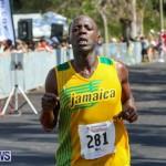 Bermuda Day Half Marathon, May 25 2015-98