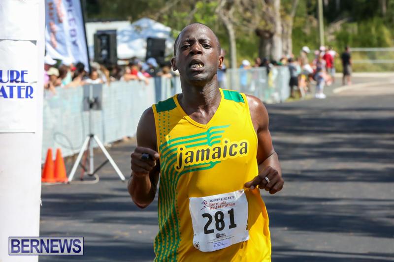 Bermuda-Day-Half-Marathon-May-25-2015-98