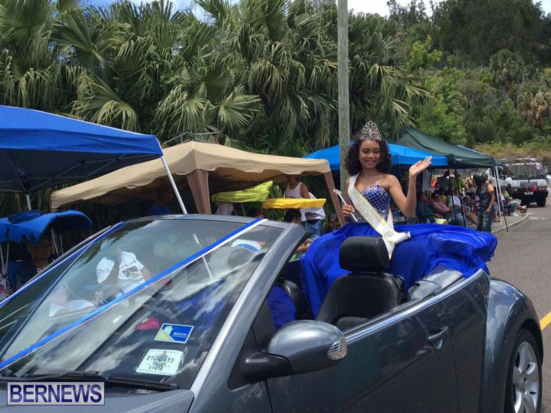 Bermuda-Day-Parade-2015-May-25-10