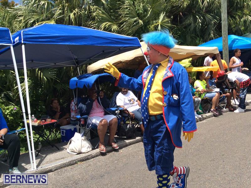 Bermuda-Day-Parade-2015-May-25-11