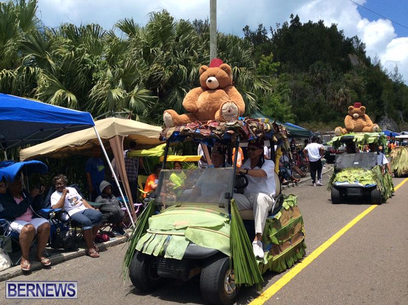 Bermuda-Day-Parade-2015-May-25-12