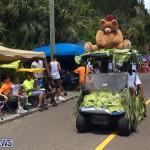 Bermuda Day Parade 2015 May 25 (13)
