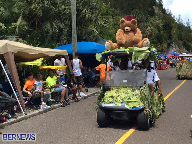 Bermuda-Day-Parade-2015-May-25-13