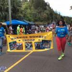 Bermuda Day Parade 2015 May 25 (14)